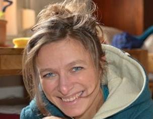 Melanie Hagemeister