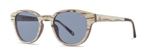 Polarisierende Sonnenbrille