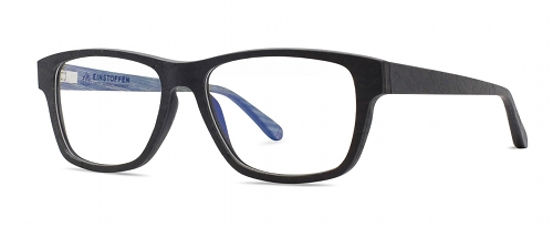 Brille online kaufen