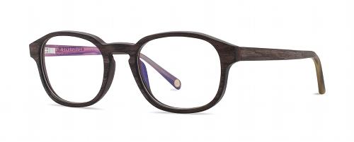 Brillengestelle
