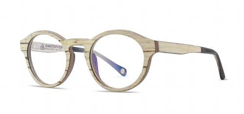Gleitsichtbrille Kosten