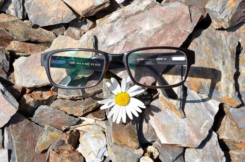 brille handmade